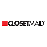 Closetmaid Logo