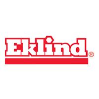 Elkind Logo