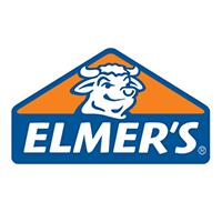 Elmers Logo