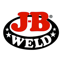 J-B Weld Logo