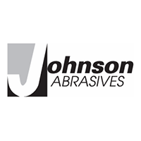 Johnson Abrasives Logo