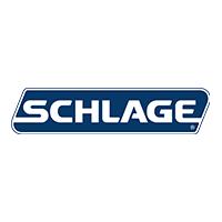 Schlage Logo