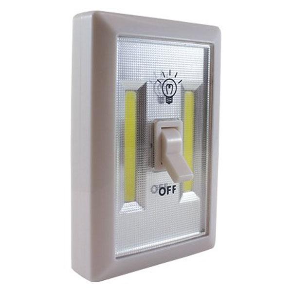 Cob Led Light Switch